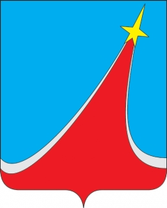 coat_of_arms_of_lyubertsy_(moscow_oblast)