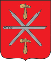 coat_of_arms_of_tula