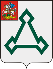 coat_of_arms_of_volokolamsk_(moscow_oblast)